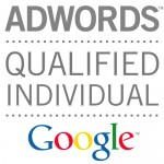 adwords-qualified-individual