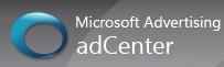 Microsoft Adcenter Desktop Download